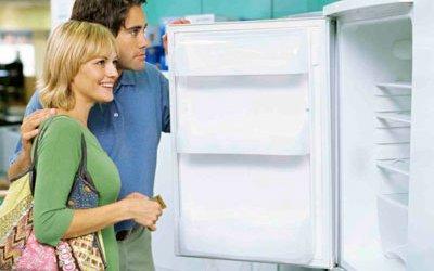 Выбор нового холодильника или ремонт старого? Советы мастера